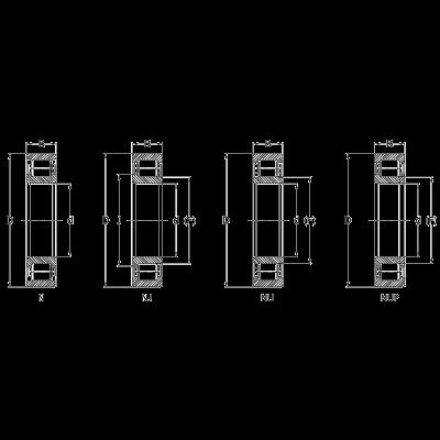cuscinetti-radiali-a-rulli